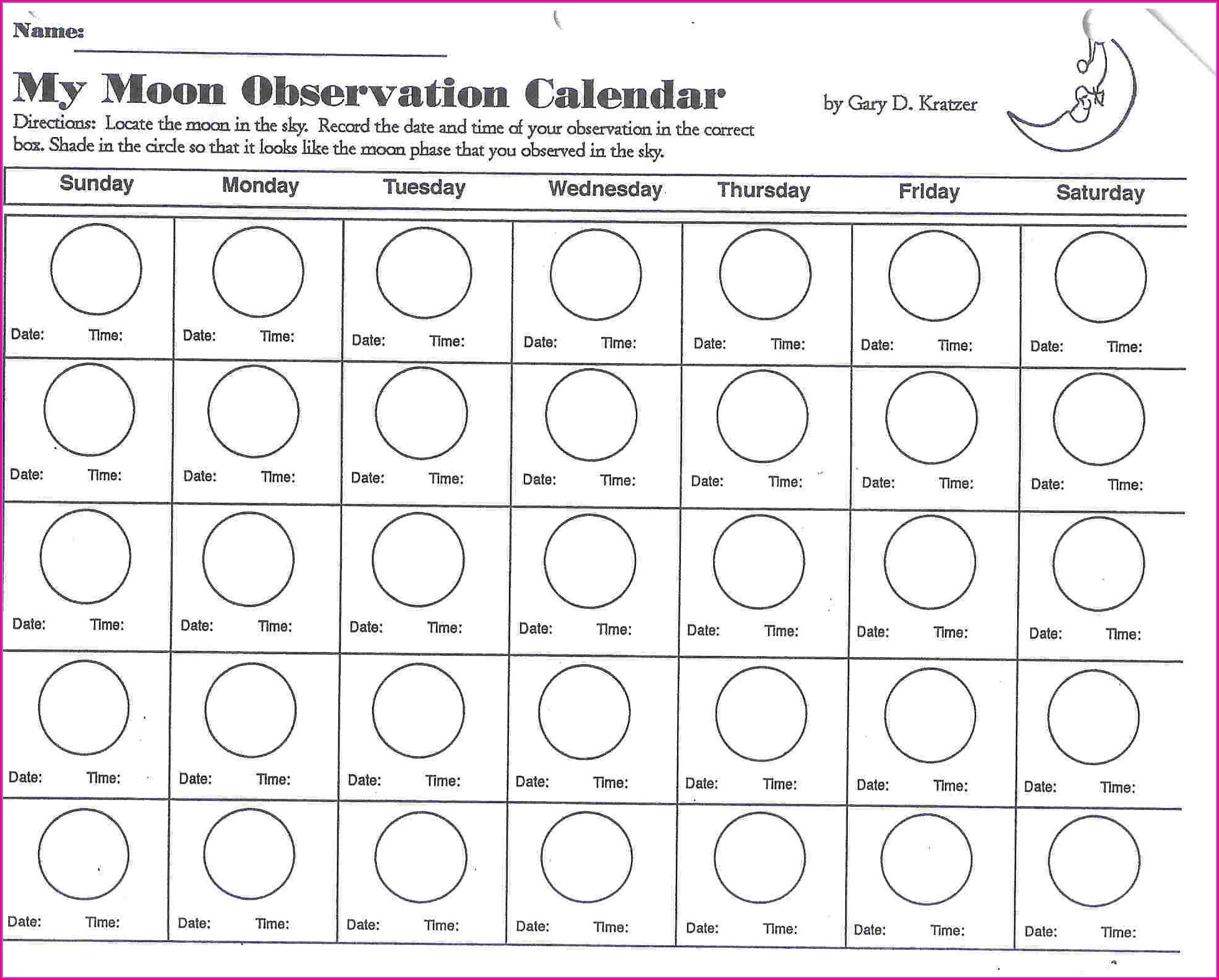Fun Math Activity Worksheets For 4th Grade