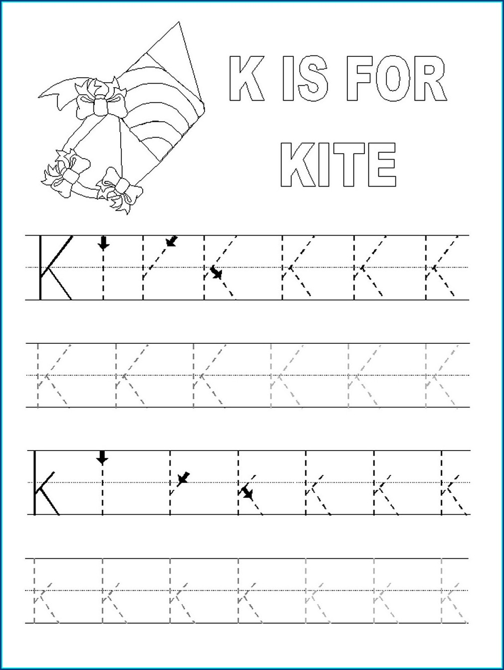 Fun Math Activity Worksheets For 6th Grade