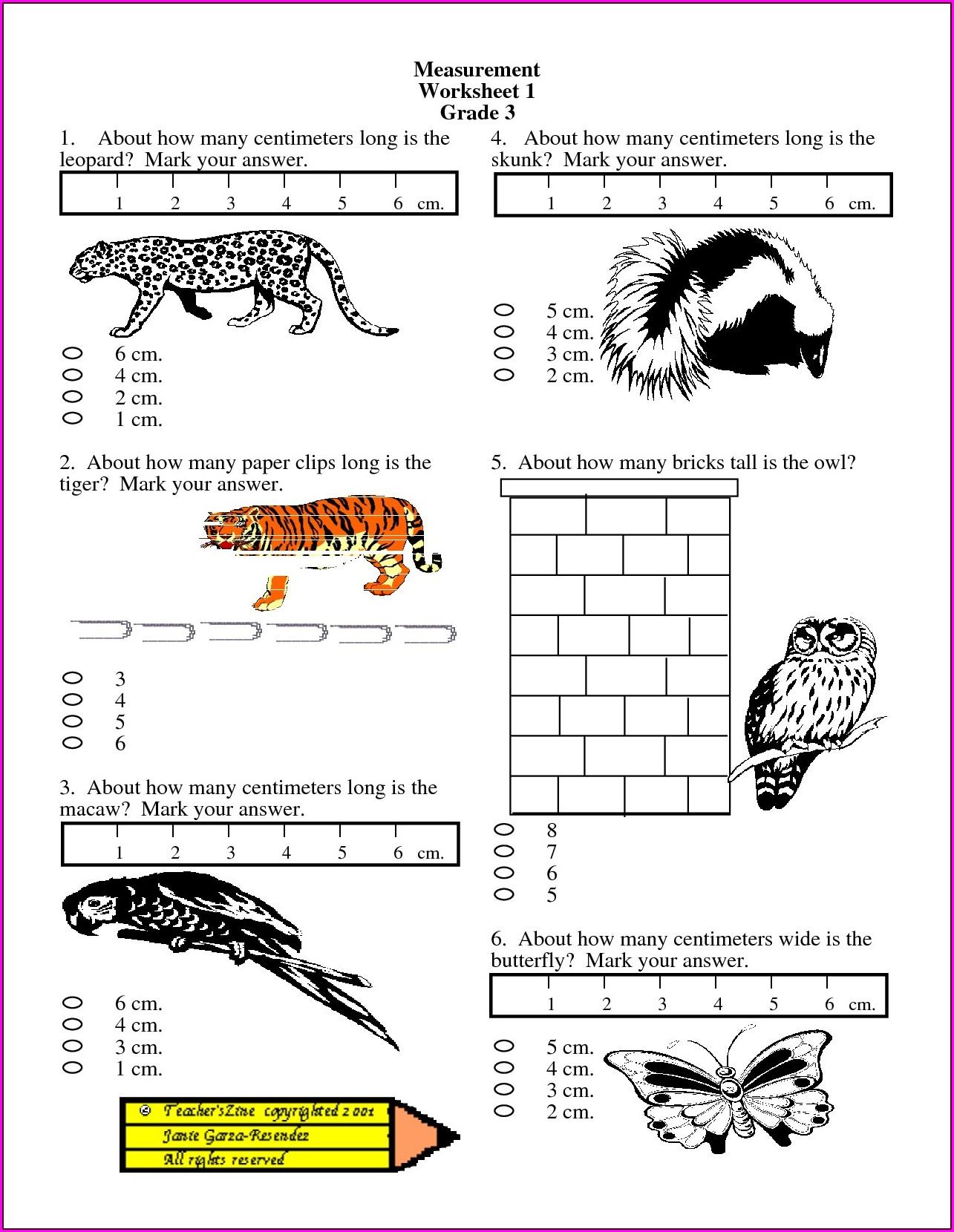 Grade 2 Math Worksheets Pinterest