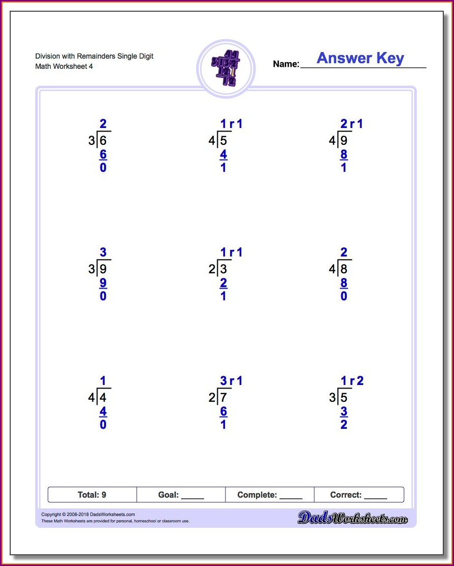 Grade 4 Math Elapsed Time Worksheets