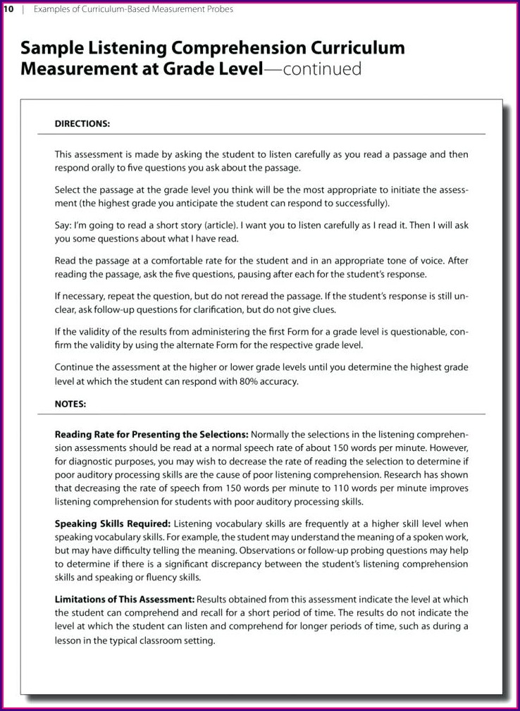 High School Student Menstrual Cycle Worksheet