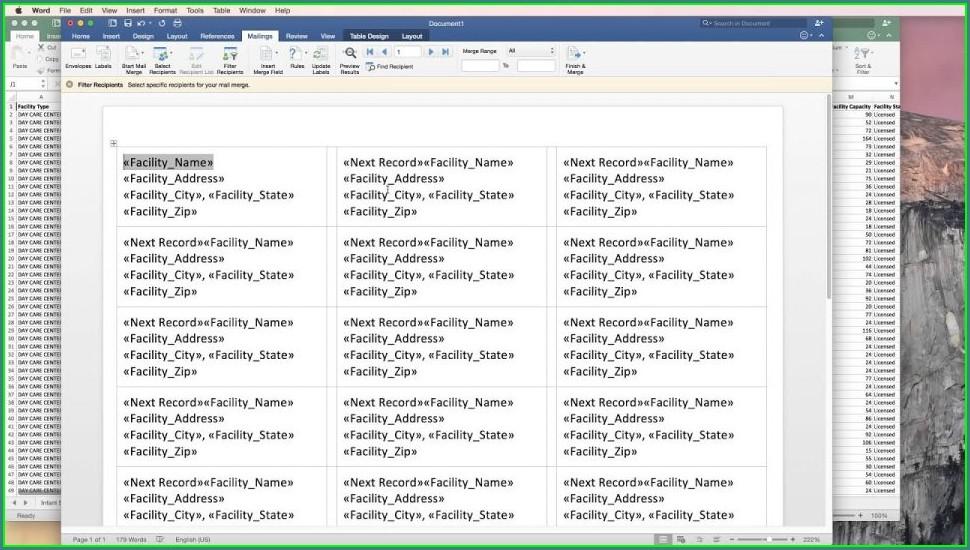 How To Print Excel Worksheet Name