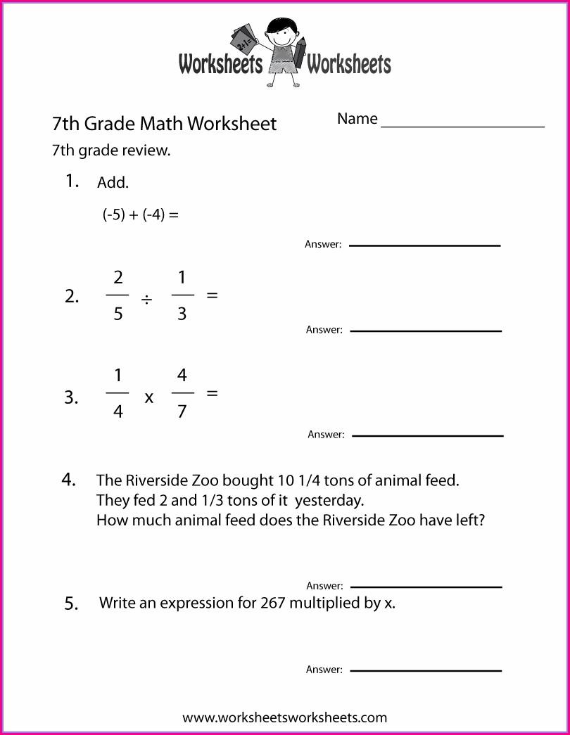 Ixl Grade 2 Math Worksheets