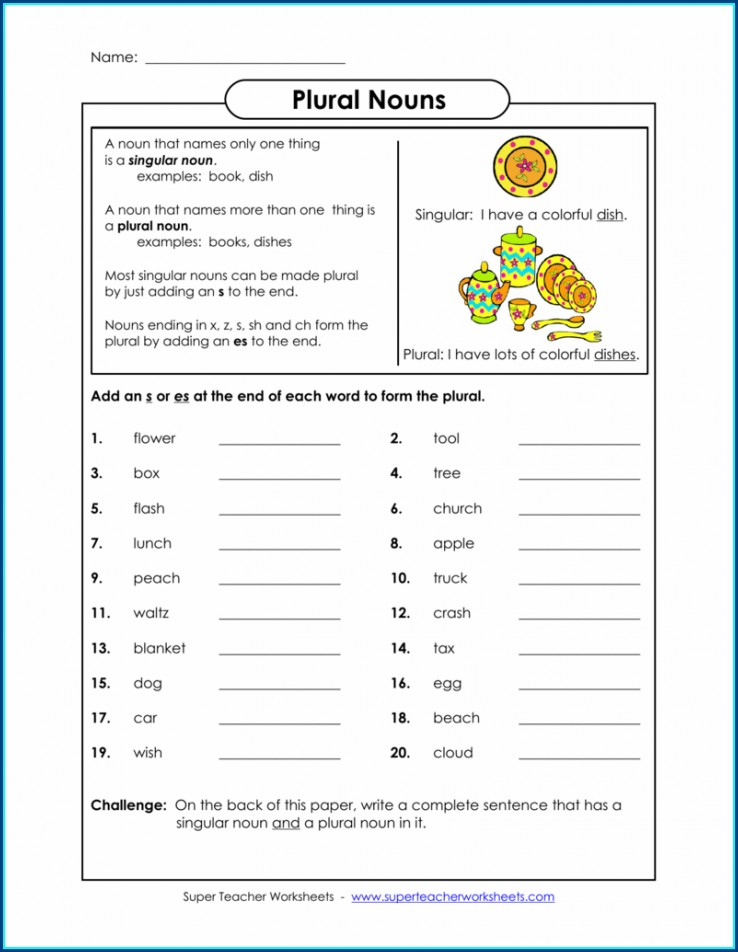 Math Facts Worksheet Generator Free