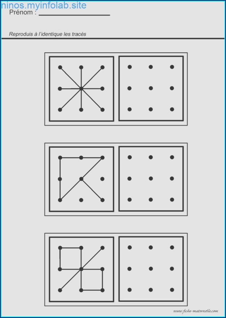 Math Grade R Worksheets