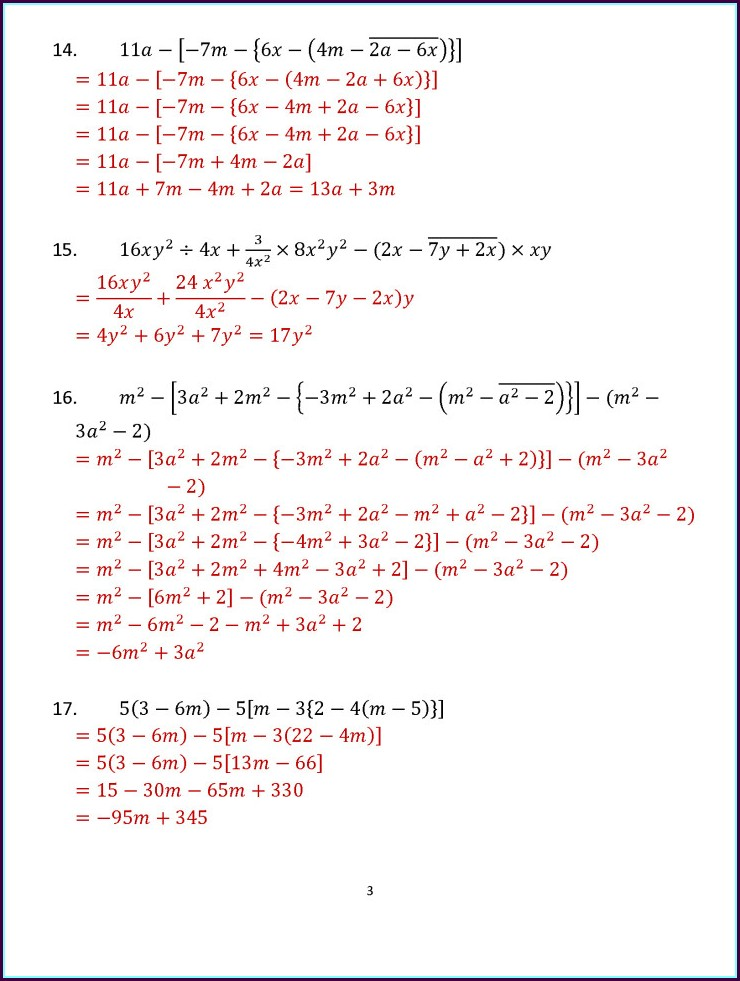 Math Word Problem Worksheet Generator