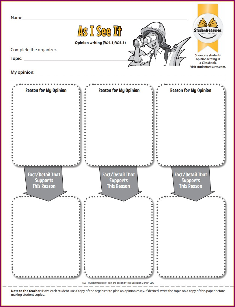 Math Word Scramble Worksheet
