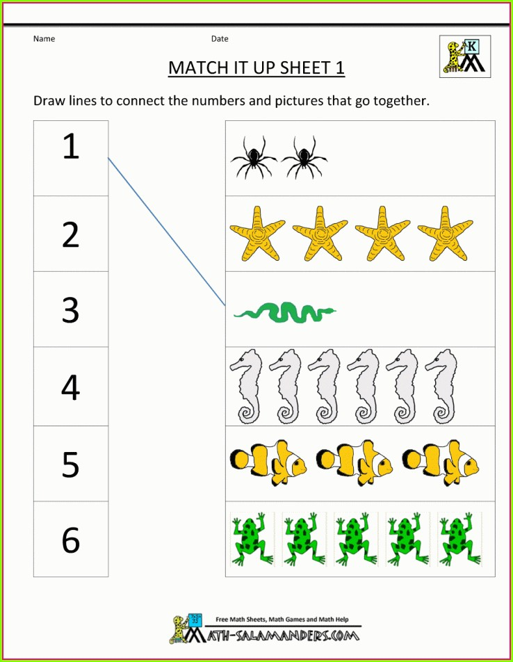 Math Worksheet Games Printables