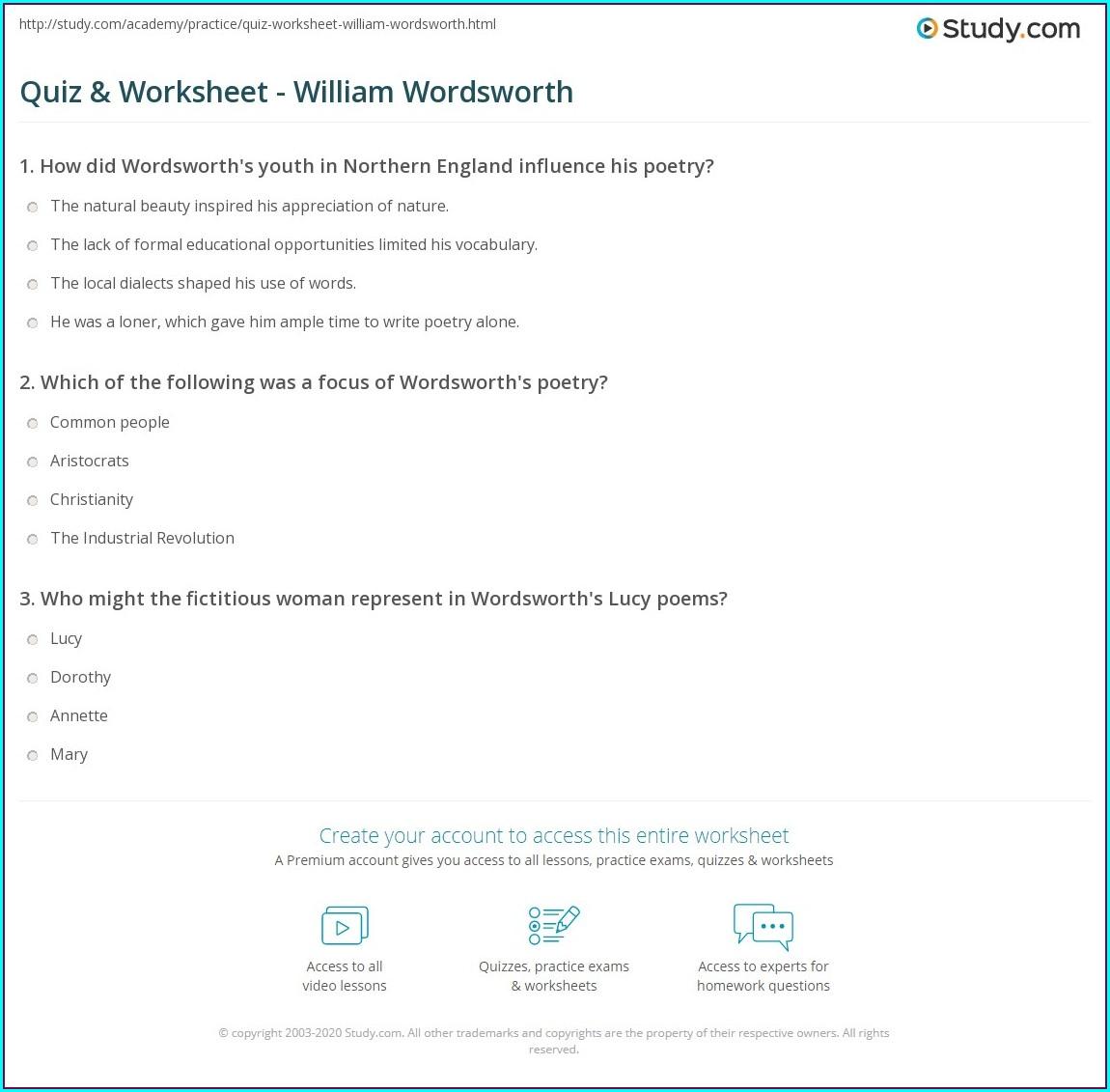 Math Worksheet Land Grade 2