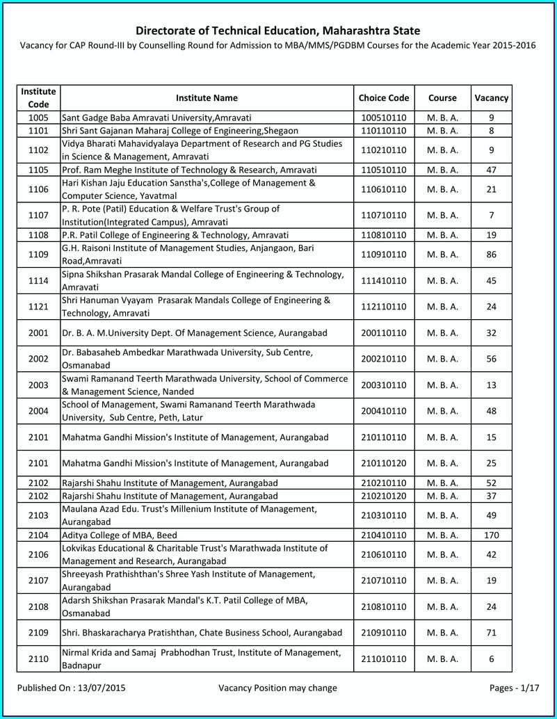 Microsoft Excel Worksheet Xlsx