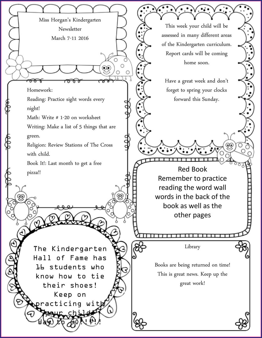 Mixed Number Worksheets Printable