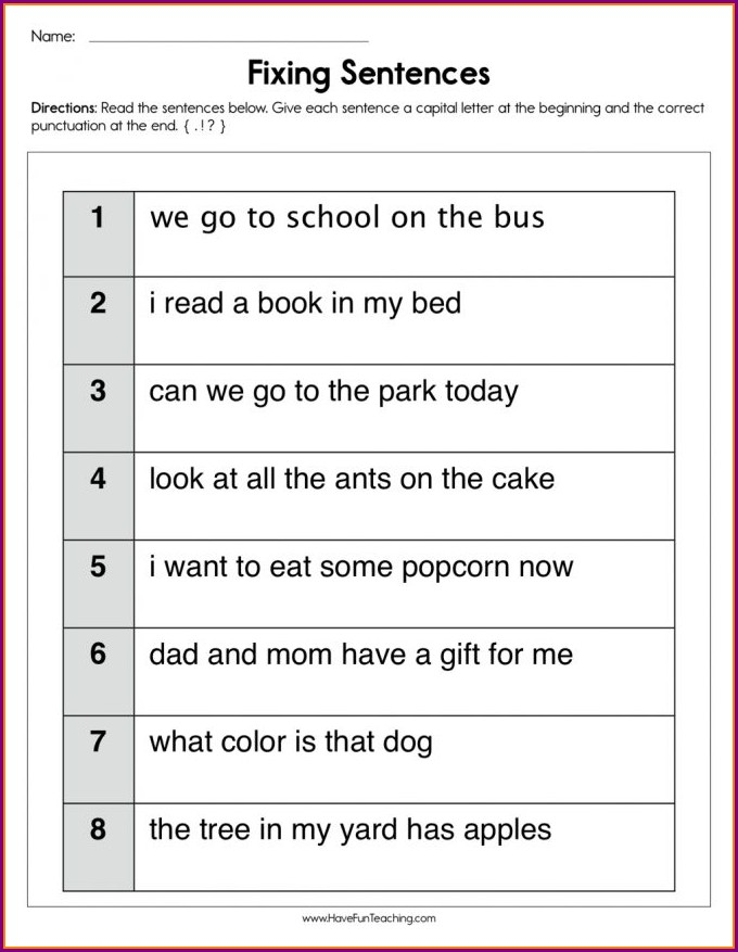 Multiple Meaning Of Words Worksheet Pdf