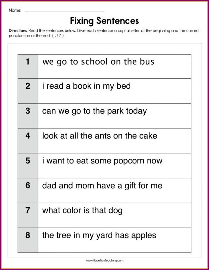 Multiple Meaning Of Words Worksheet Pdf