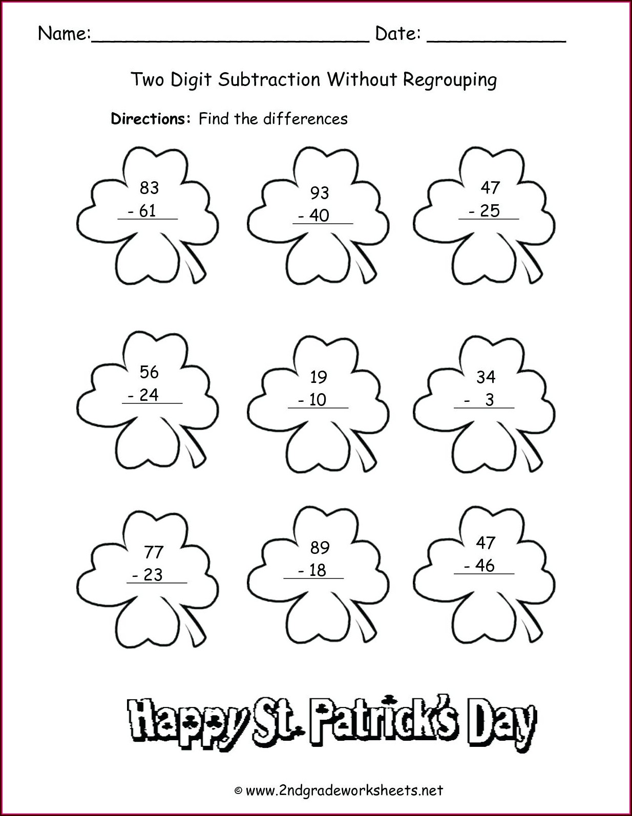 Multiplying Mixed Numbers Worksheet 6th Grade