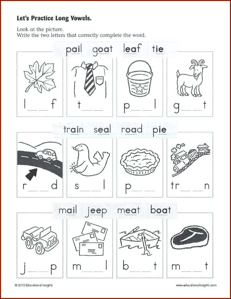 Number Line Worksheet Pdf