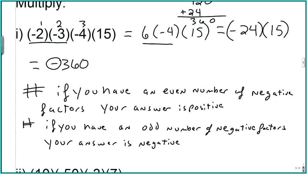 Number Patterns Worksheet Kindergarten