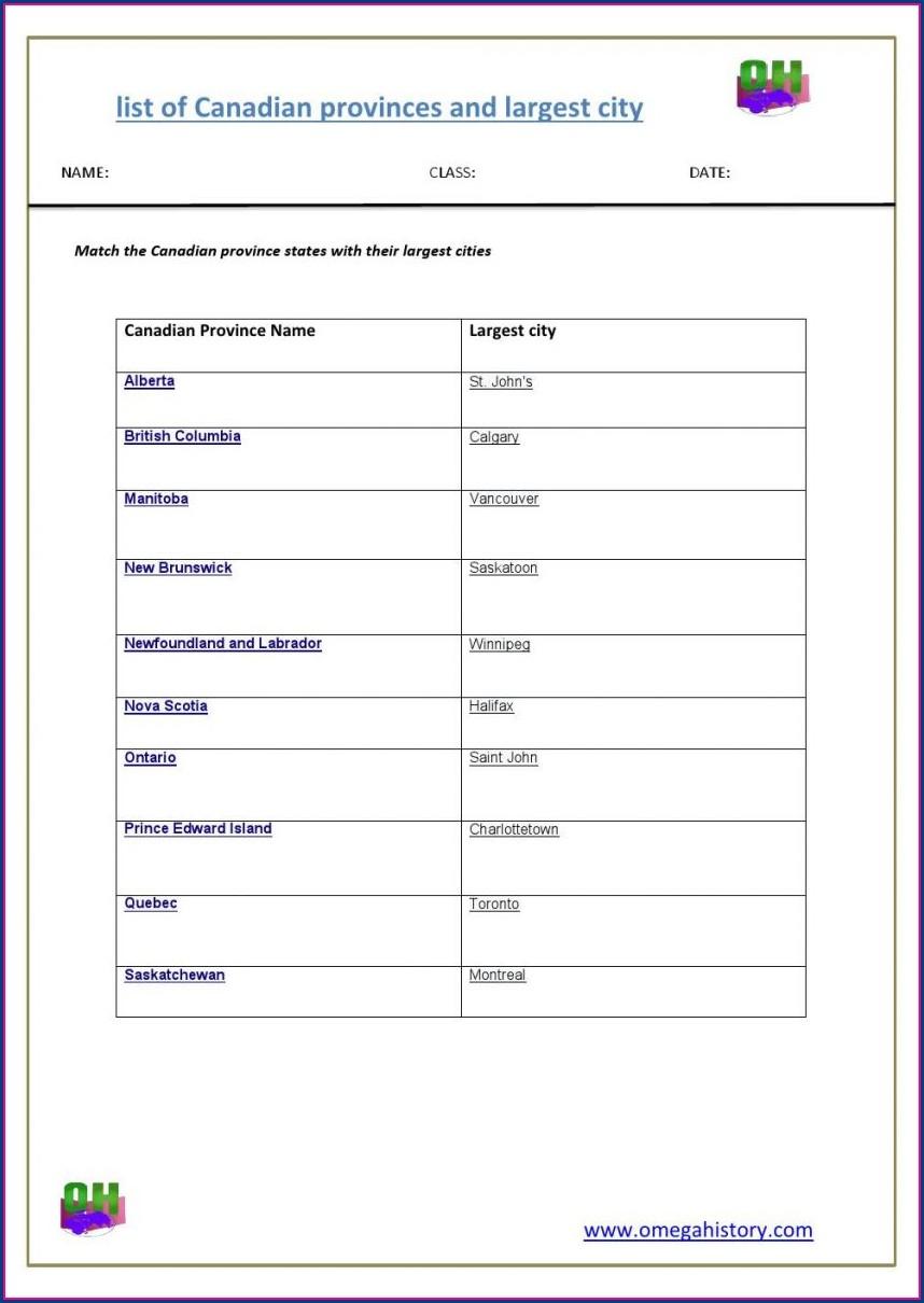 Prime Numbers Super Teacher Worksheets