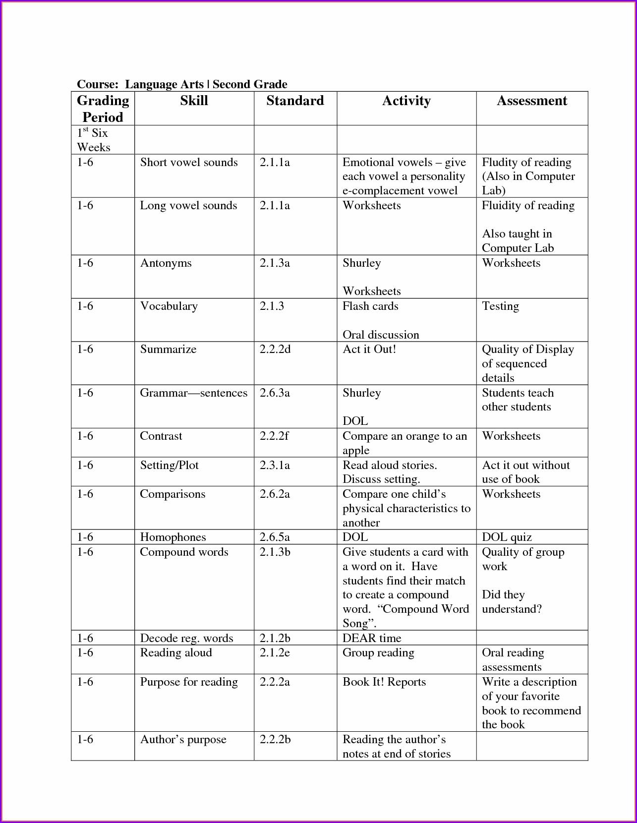 Printable Compound Words Worksheet Grade 1