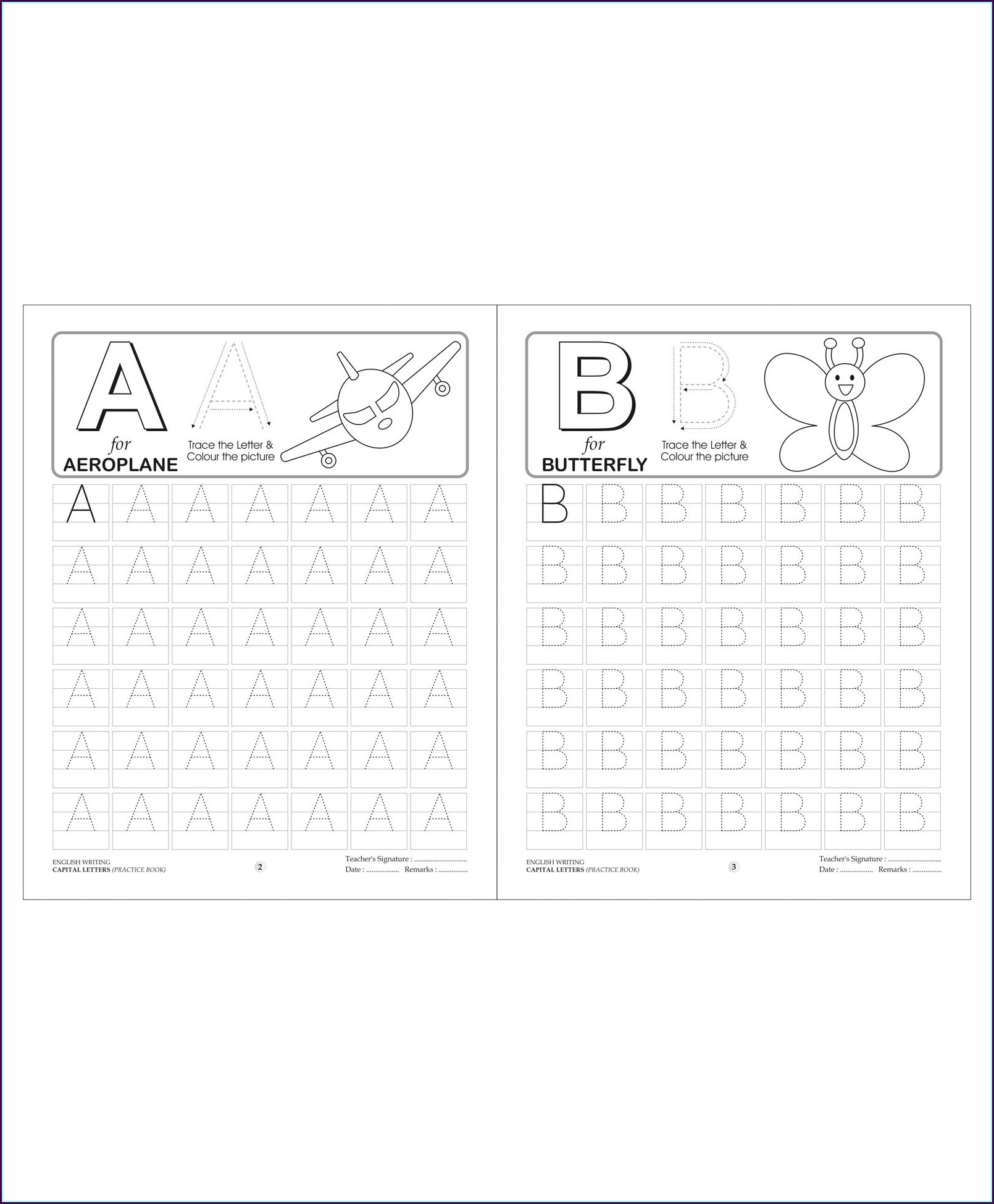 Printable Math Worksheets Area And Perimeter