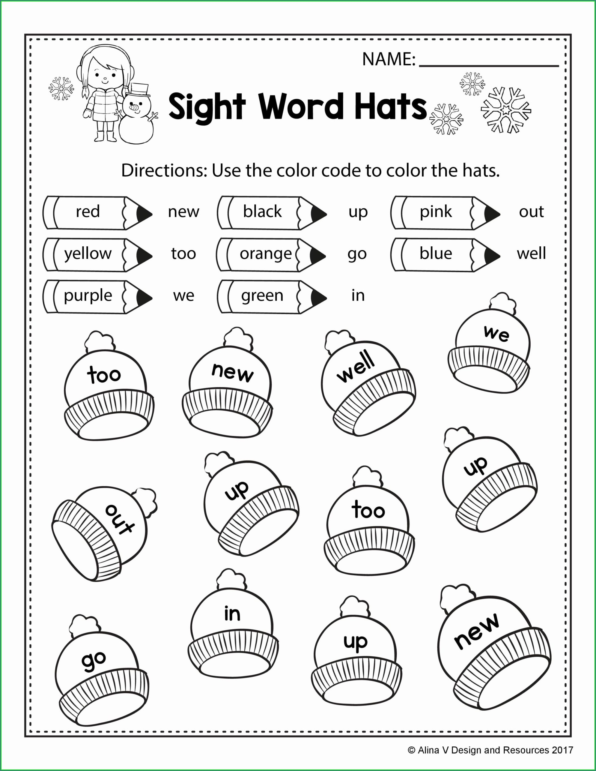 Reading Comprehension Worksheets With Multiple Choice