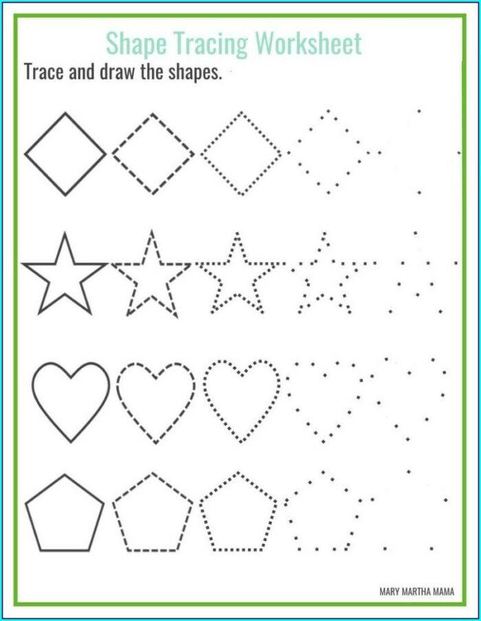 Rhyming Words Worksheet First Grade