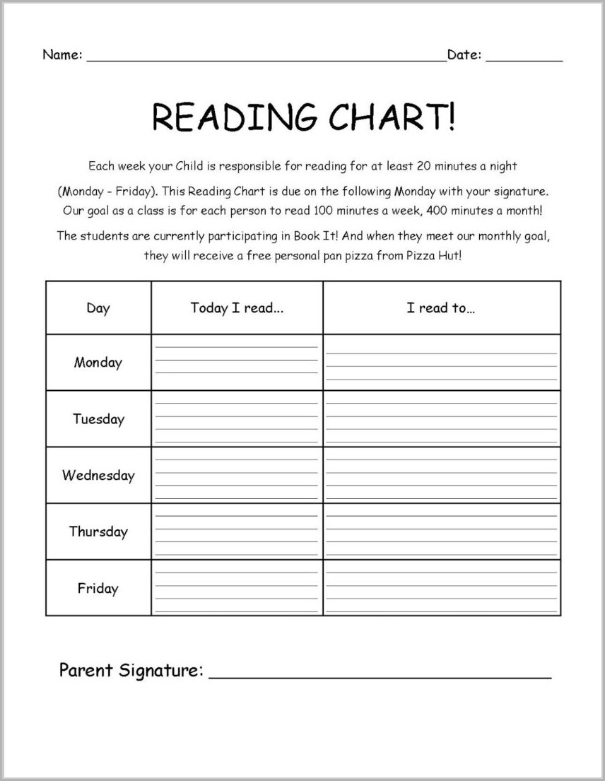 Second Grade Pictograph Worksheets 2nd Grade