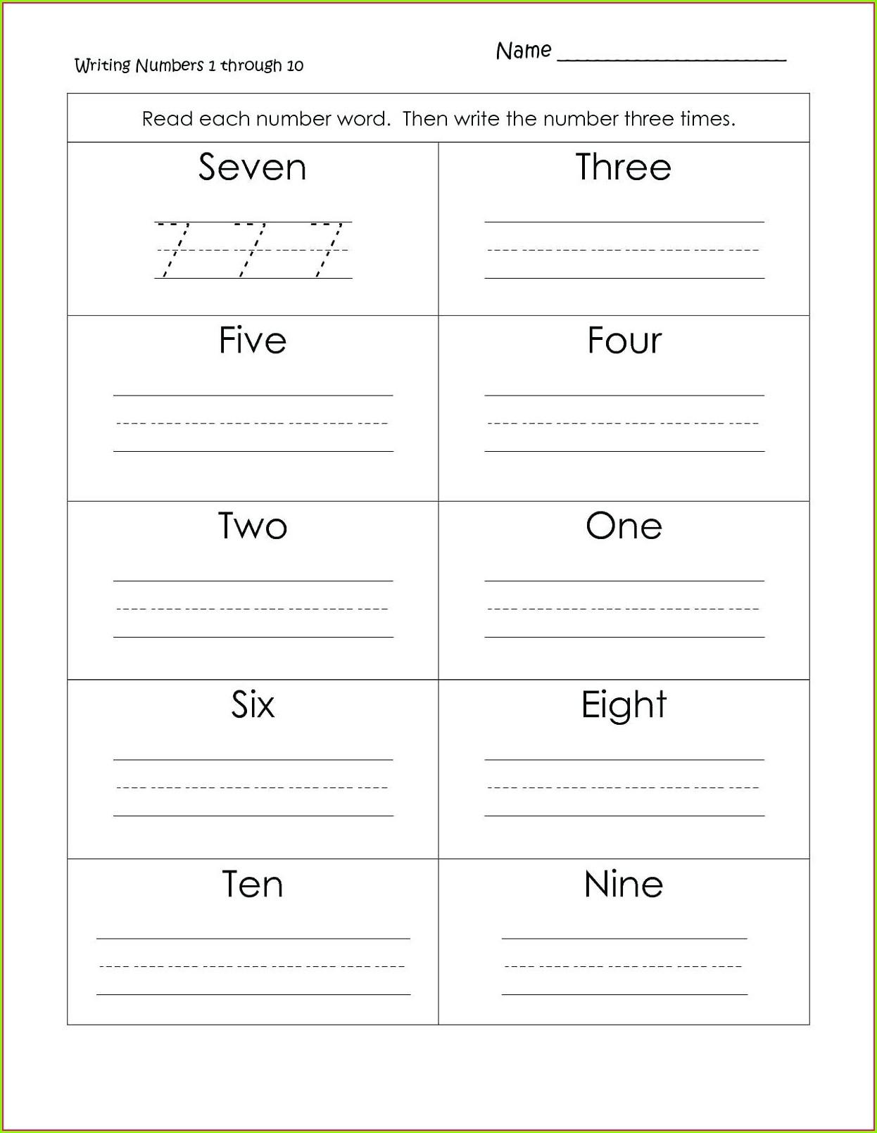 Complete Sentences Worksheet 5th Grade