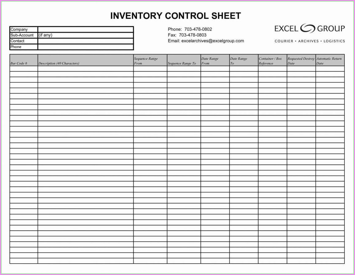 Small Business Tax Deductions Worksheet 2019