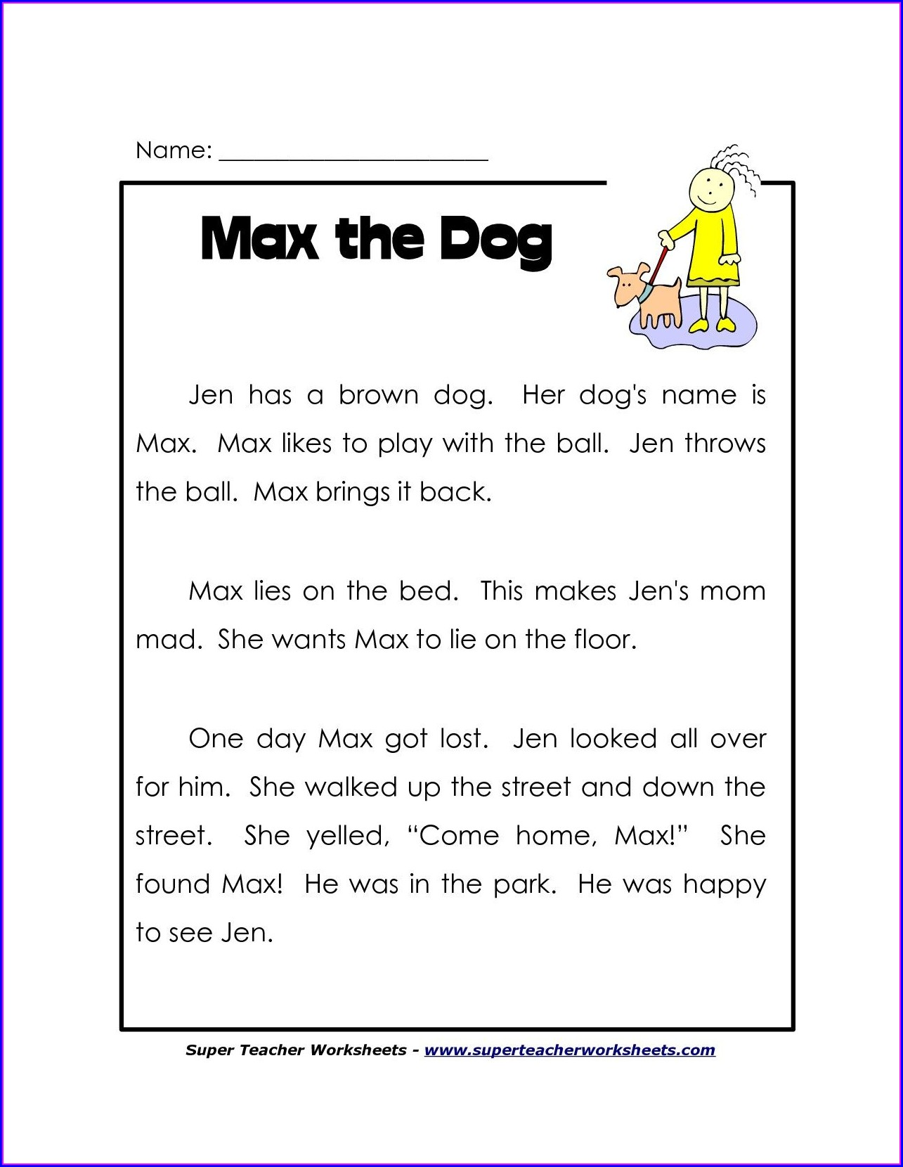 Solving Time Word Problems Worksheets