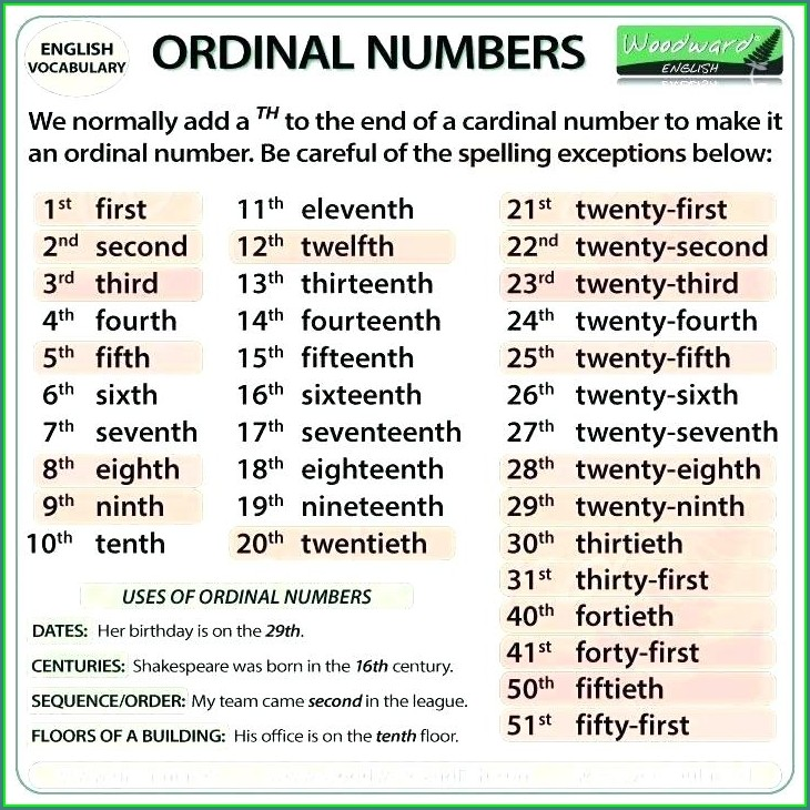 Spanish Numbers Worksheet 1 100 Pdf