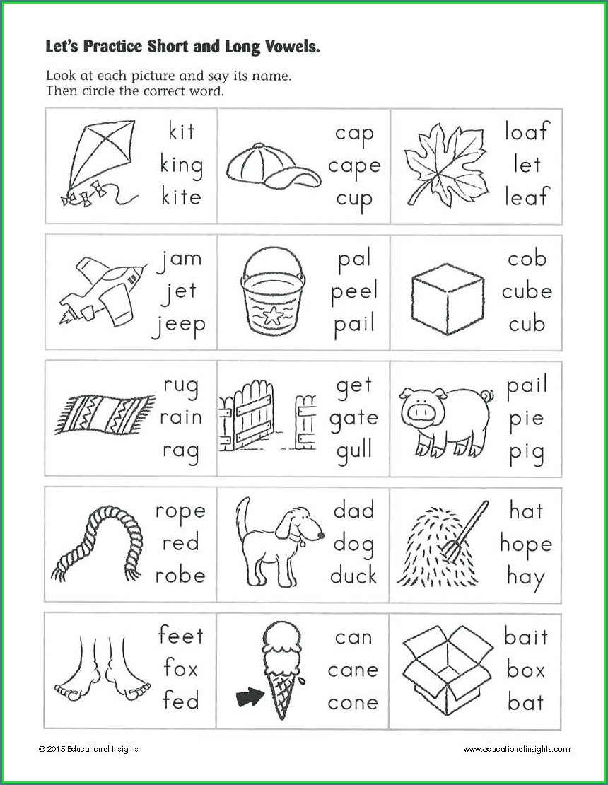 Subtracting Mixed Numbers Worksheet Pdf