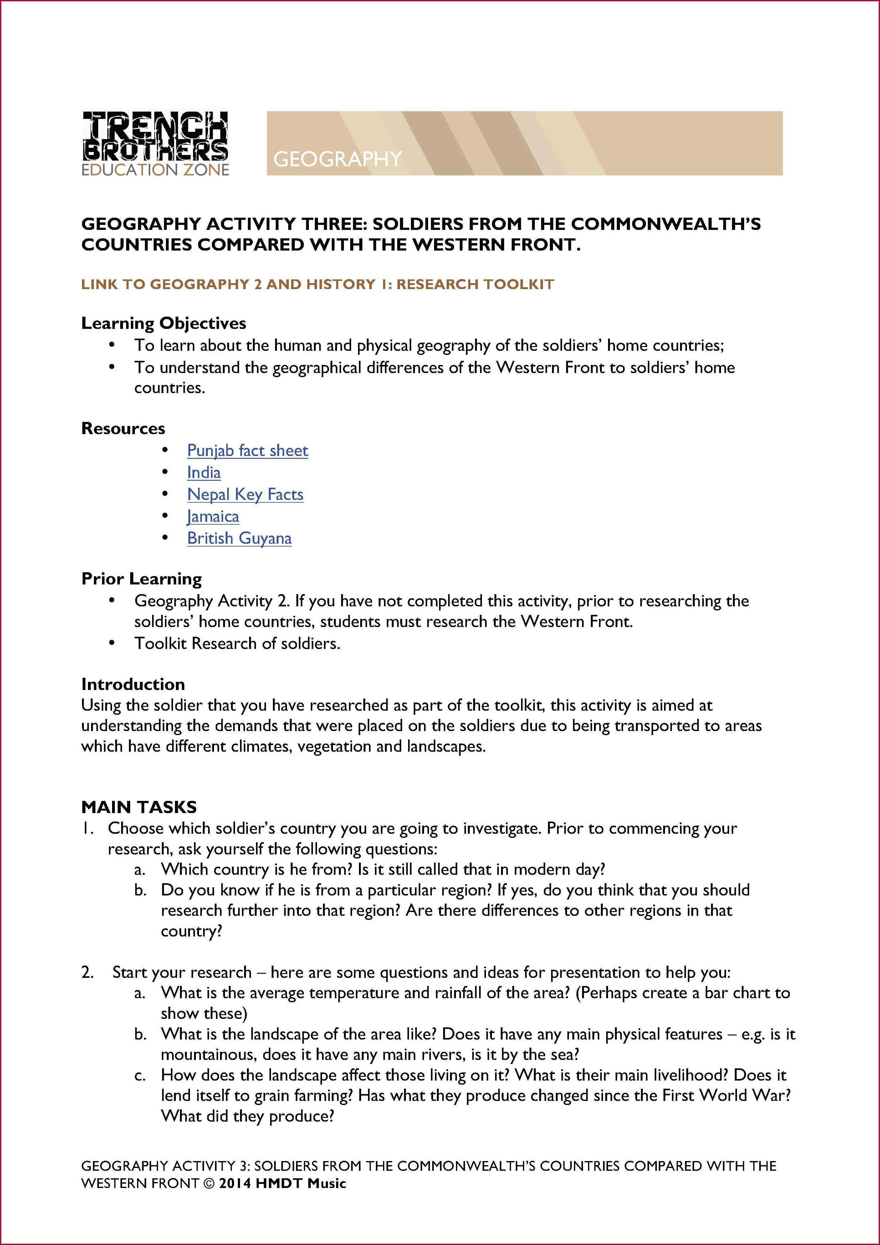 Super Teacher Worksheets Cardinal Directions