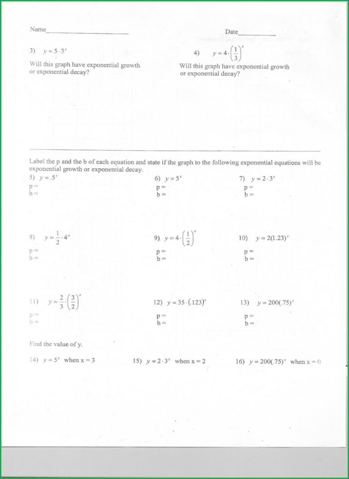 System Of Equations Word Problems Jmap