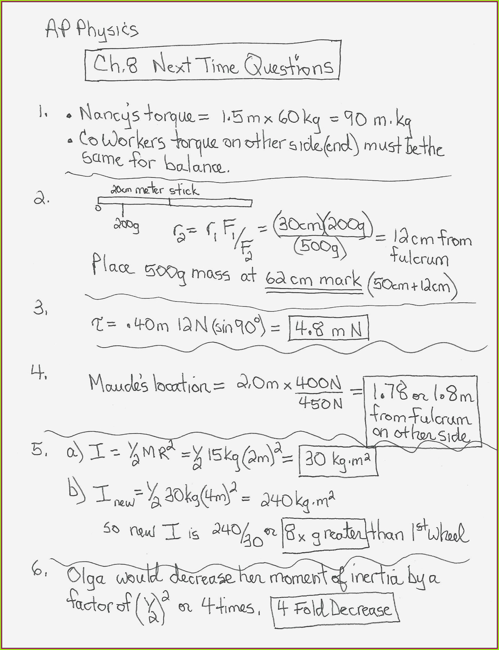 Systems Of Equations Word Problems Worksheet Doc