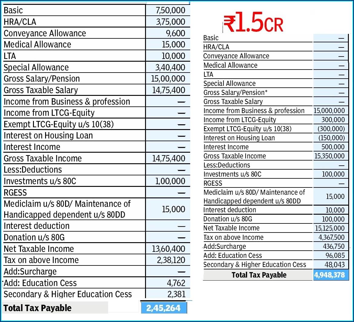 Tax Preparation Worksheet Worksheet Resume Examples