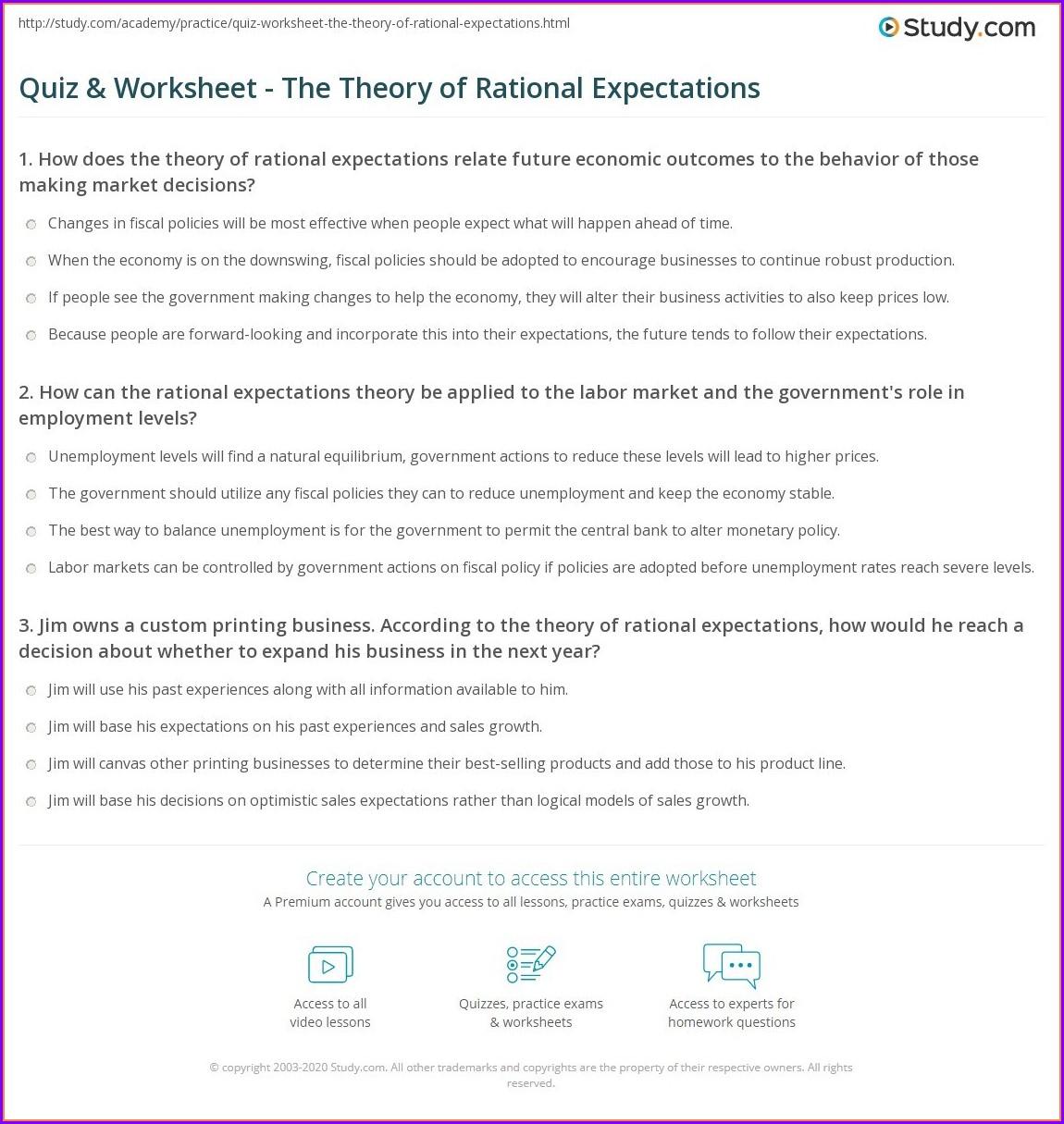 Tax Payment Report Worksheet Appendix C