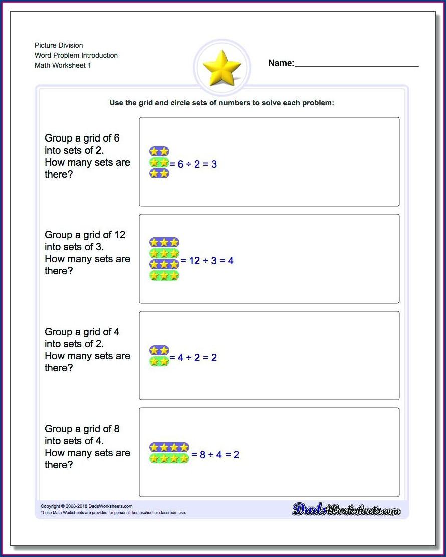 Third Grade Free Printable 3rd Grade Multiplication Worksheets