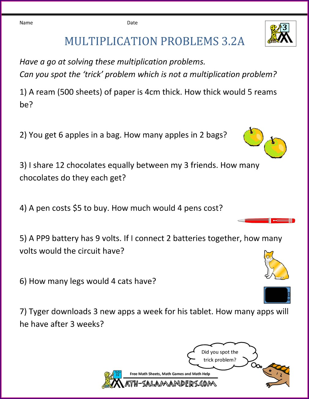 Time Word Problems Worksheets Year 5