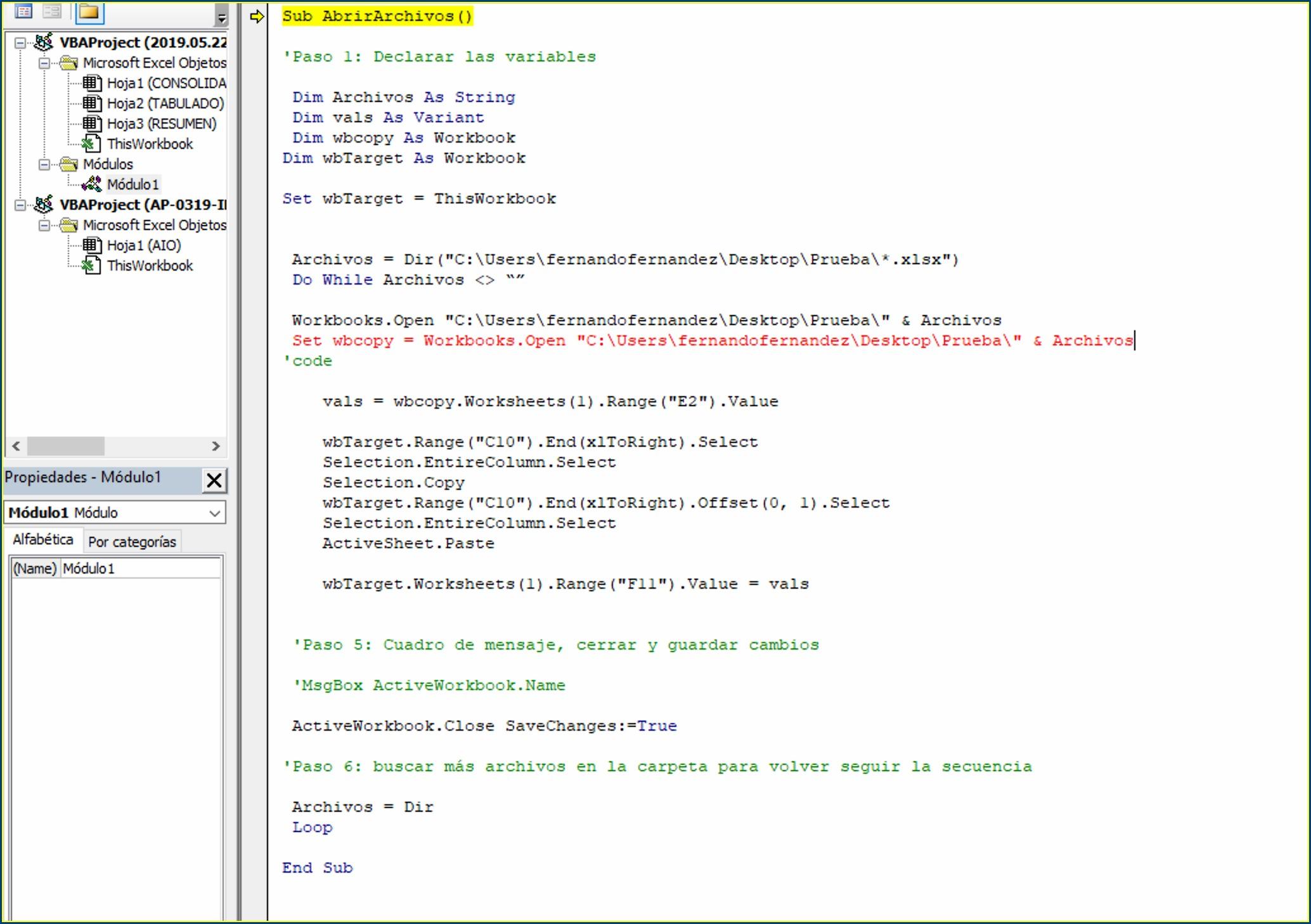 Vba Assign Worksheet Name To Variable Worksheet Resume
