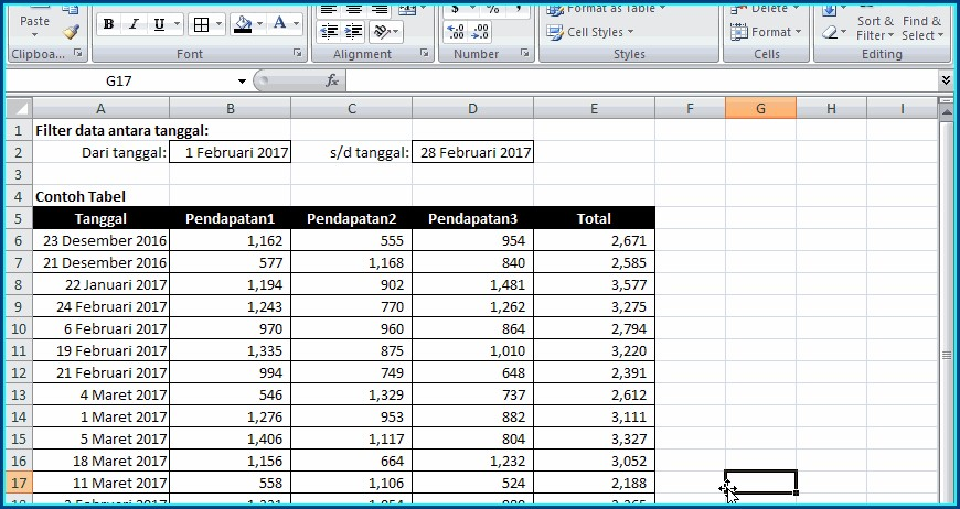 Vba Cellsfind Date