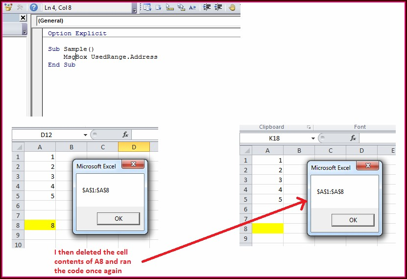 Vba Cellsfind Workbook