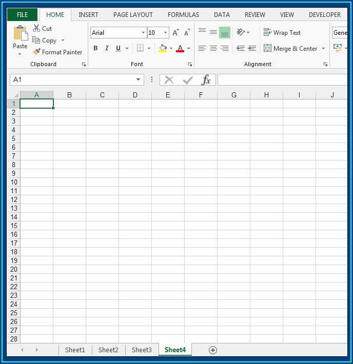 Vba Next Sheet Loop