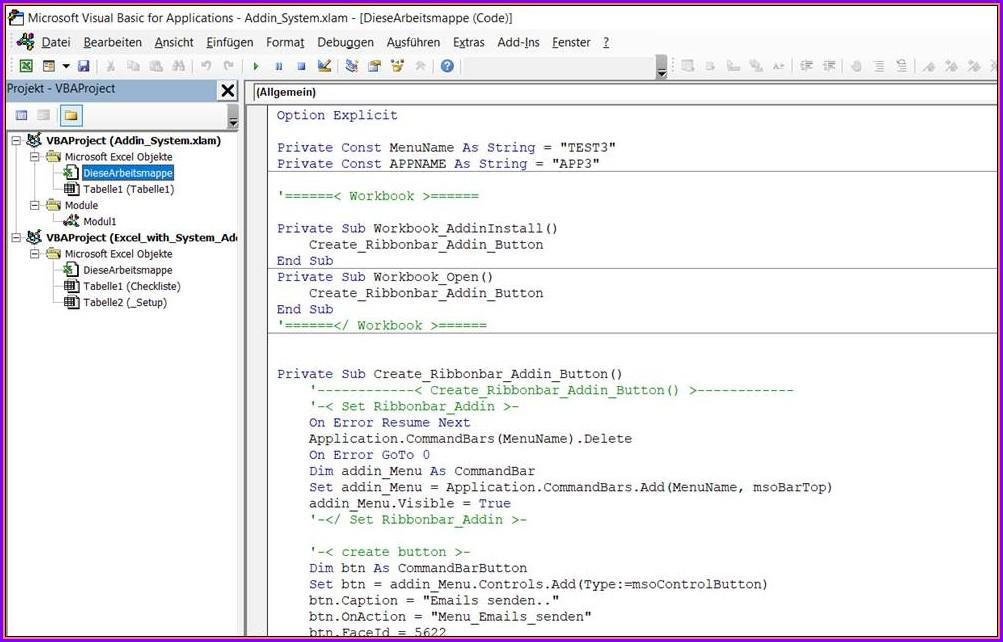 Vba Set Worksheet Visible