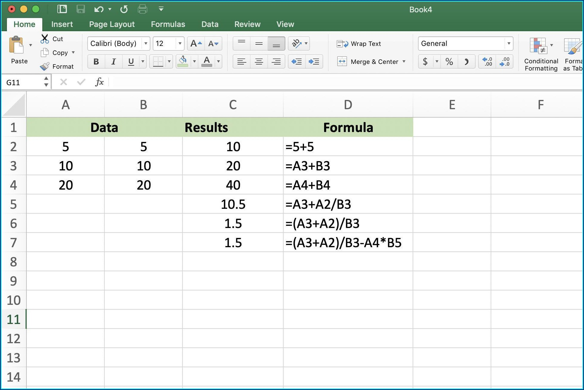 Vba Worksheet Function Excel