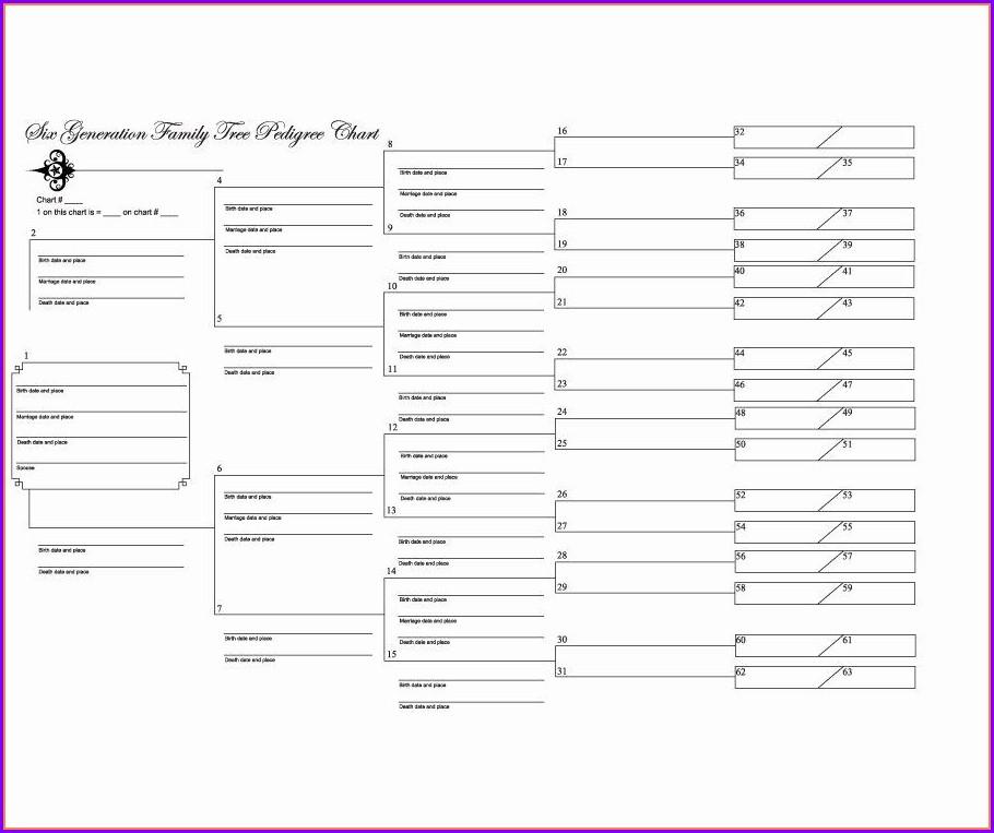 Word Family Charts Printable