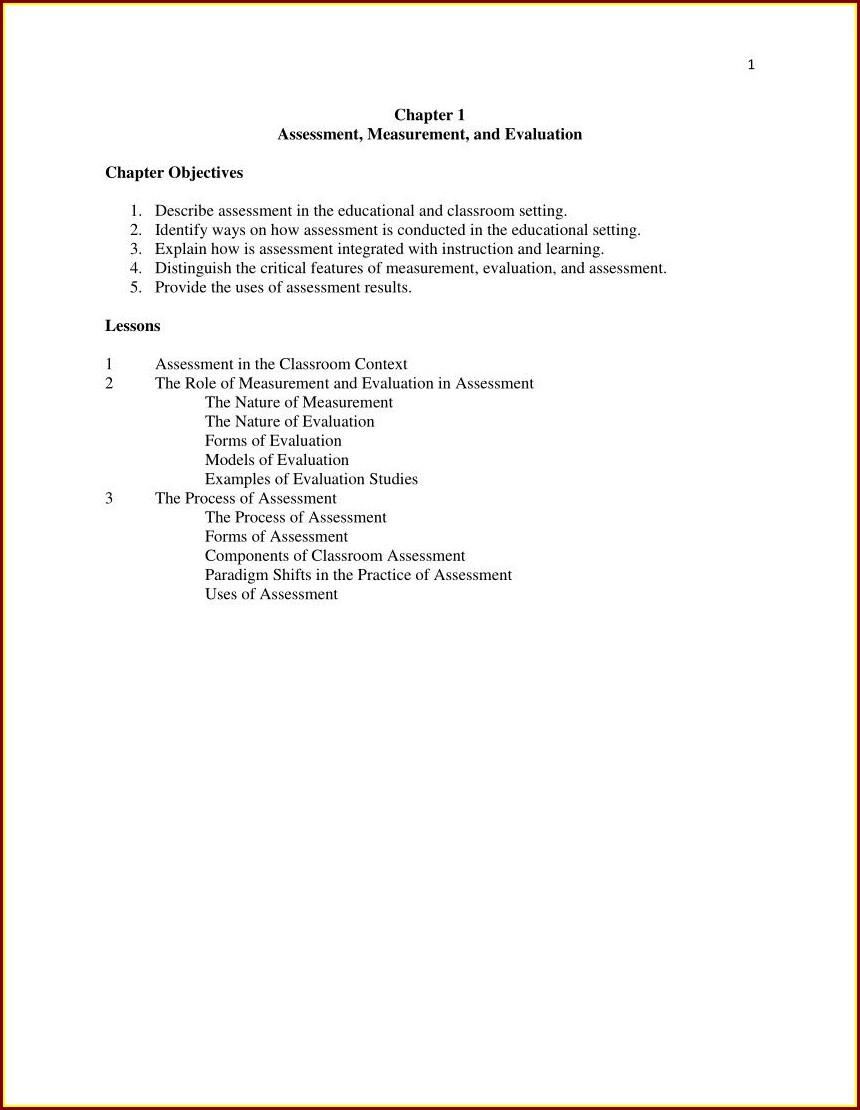 Writing Dates Worksheets Pdf