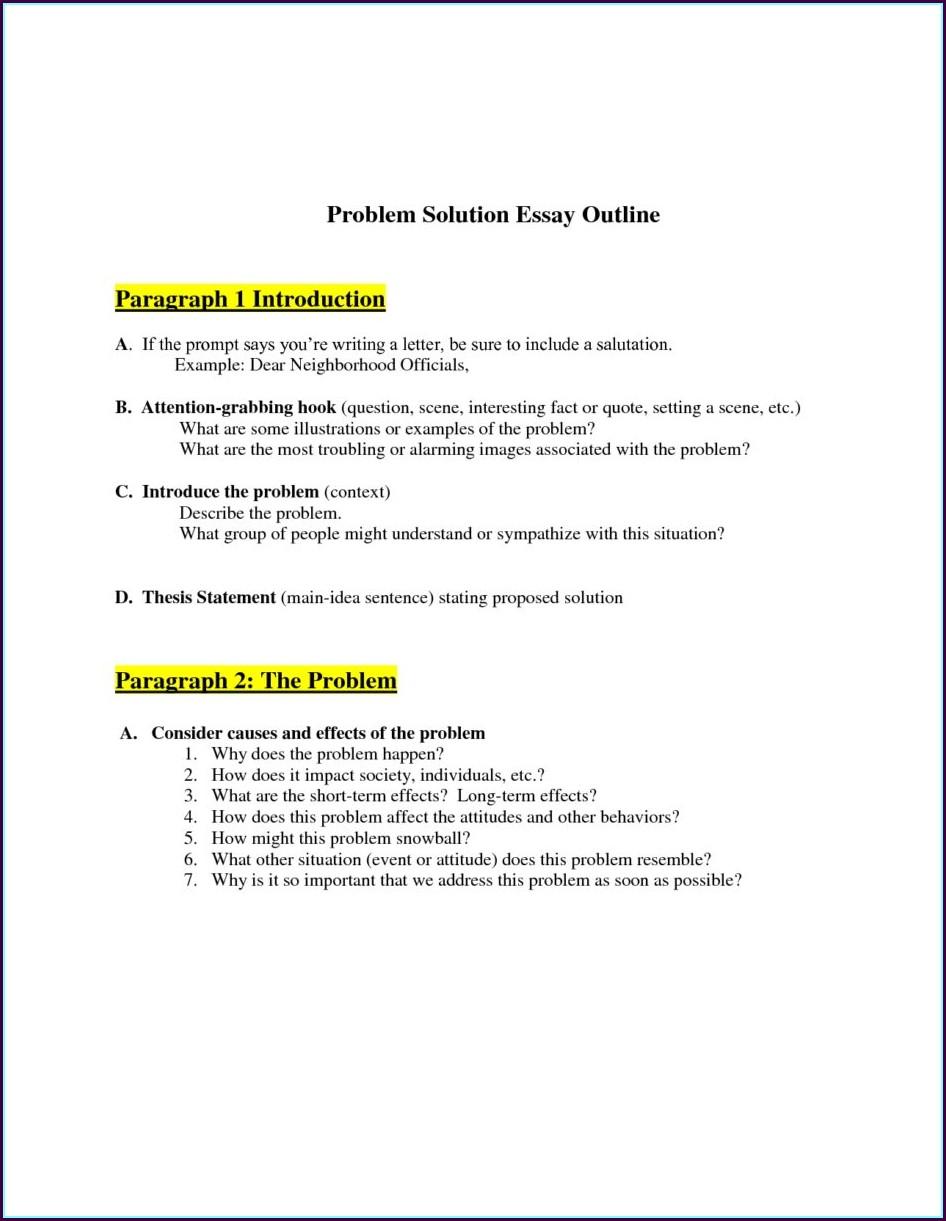 Writing Worksheet Generator Free