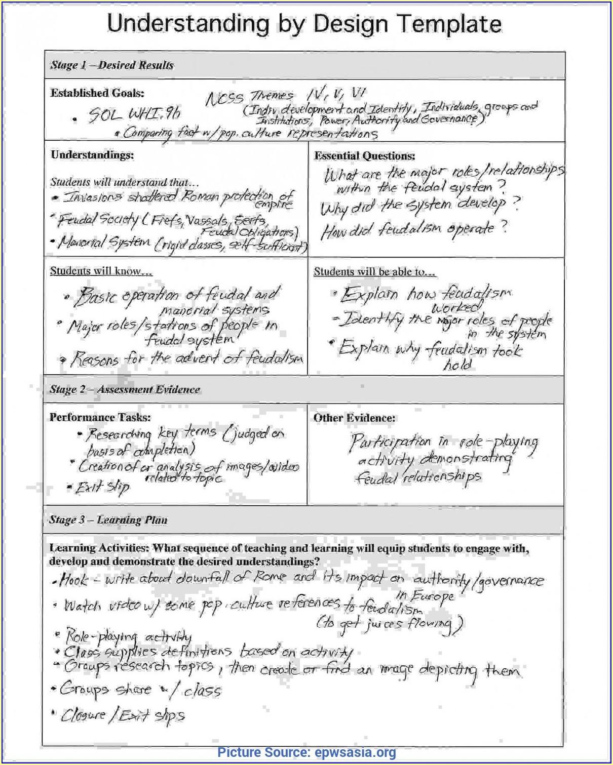 2nd Grade Black History Month Worksheets