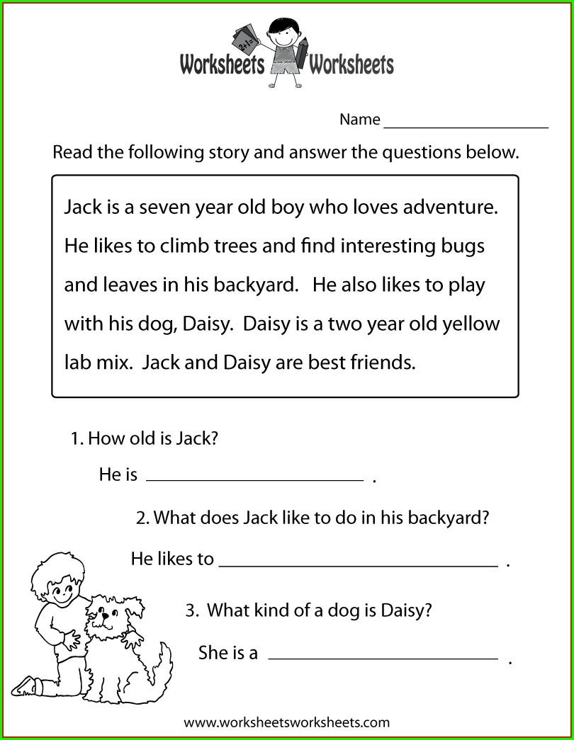 2nd Grade Handwriting Worksheets Year 2 Printable