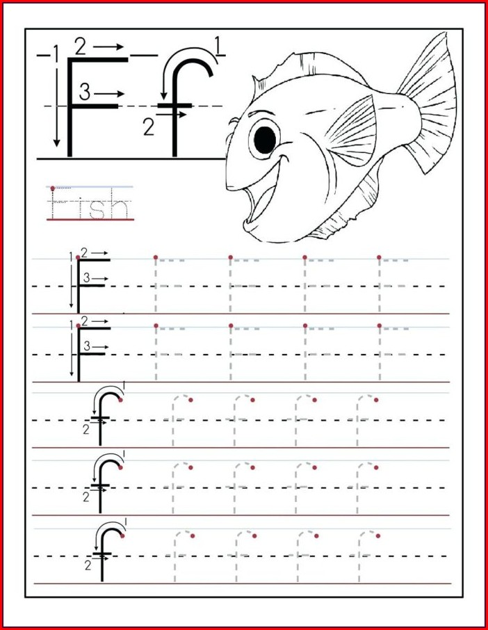 3rd Grade Cursive Handwriting Worksheets Printable